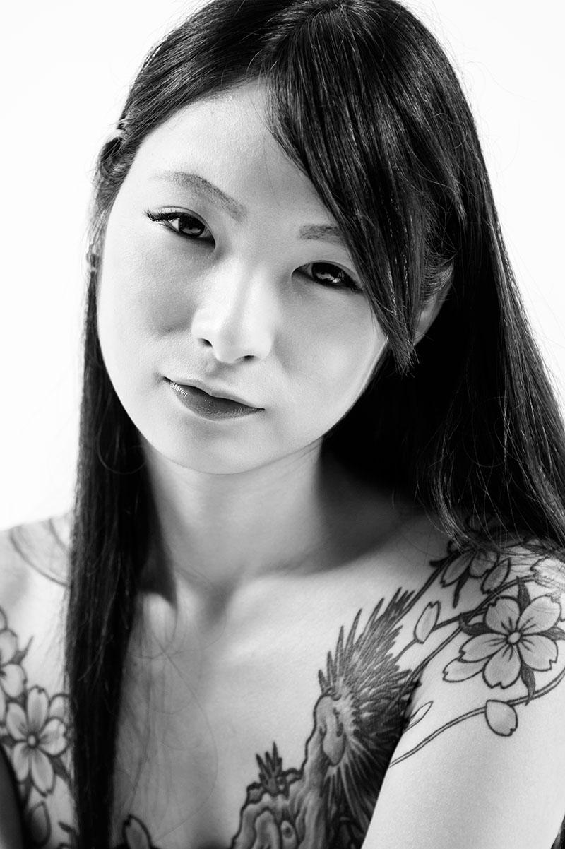 Yuki_006