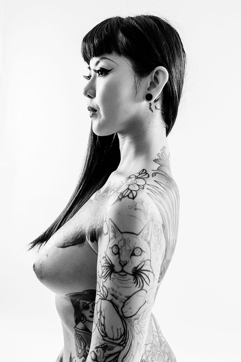 PatriciaBlackpeony_005